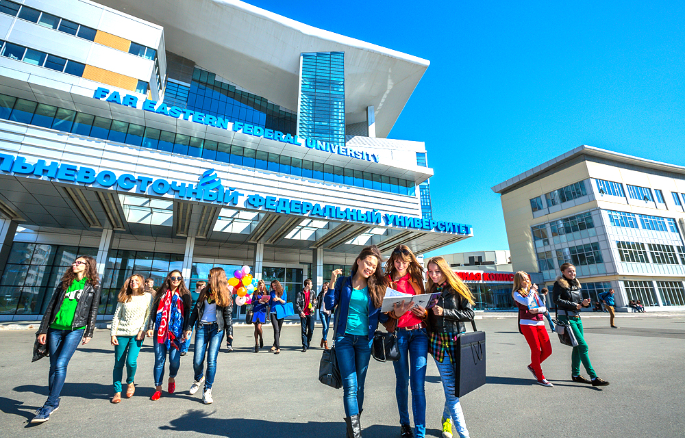 RUSSIAN FOR INTERNATIONAL TOURISM AND HOSPITALITY MANAGEMENT